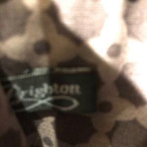 Brighton Bags - Brighton Room Crossbody Bag